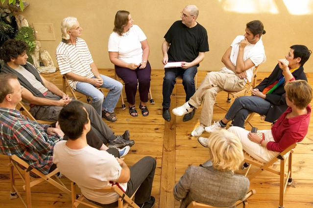 alcoholics anonymous support group aa Synonyms for alcoholics anonymous at thesauruscom with free online thesaurus, antonyms, and definitions find descriptive alternatives for alcoholics anonymous.